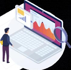 Online Learning platform for Trainer