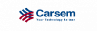 Lean Assessment - Carsem