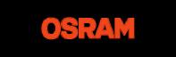 Lean Assessment - Osram