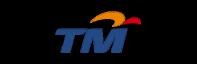 Lean Assessment - TM