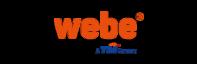 Lean Assessment - webe